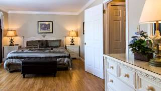 Bayou Village 625 - My Vacation Haven - Vacation Rentals in Sandestin Golf and Beach Resort