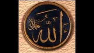 أدعية عبد الحليم حافظ من إعداد حسن حمايل