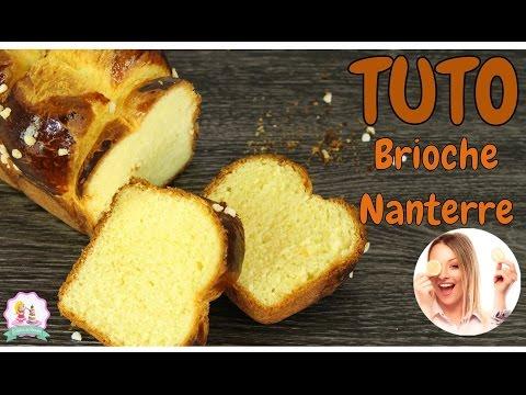 ♡•-recette-brioche-moelleuse-maison-|-brioche-nanterre-•♡