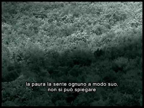 Alvaro Petricig - Starmi cajt. Il tempo ripido (2003) 1.
