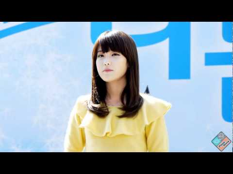 [FANCAM] 110326 IU - The Story Only I Didn't Know@Sharing Concert