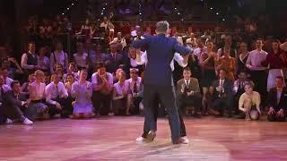 Khiêu vũ cực đẹp   Modern Talking tuyệt đỉnh   ĐIỆU NHẢY HAY NHẤT HÀNH TINH 2018