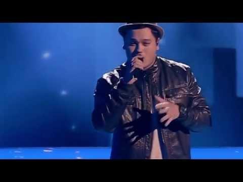 "Yuri Melikov - Юрий Меликов - ""Love Me Again"""
