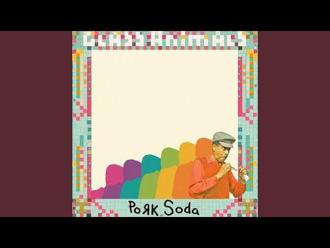 Pork Soda (Radio Edit)