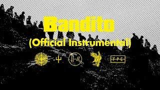 twenty one pilots: Bandito (Official Instrumental)