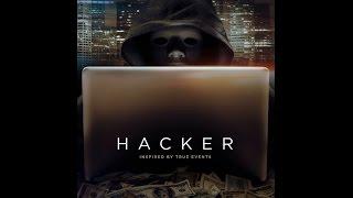 مشاهدة فلم Haacker 2016 HD 720P مترجم | جودة عالية | مترجم |