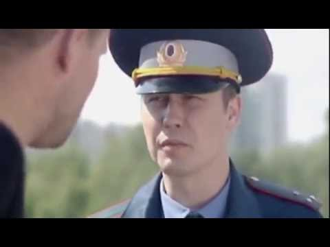 Глухарь. Карпов, Глухарёв, Морозов.  Лучшие моменты