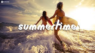 Baixar Musica Para Tiendas, Summertime Playlist MIx, Popular Songs ¡Don't Stop the Music! 2018  Musicas