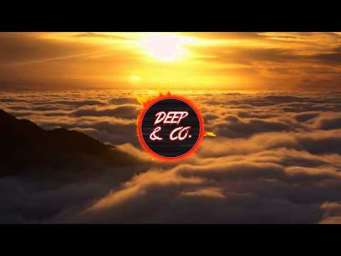 Alex Cruz-Follow The Sun ft. Xavier Rudd (Private Edit)