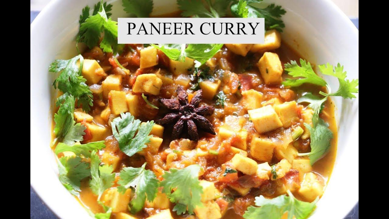 Top 20 Instant Pot Vegetarian Recipes Indian