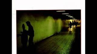 Dire Straits - Walk of life ( Instrumental - HQ)