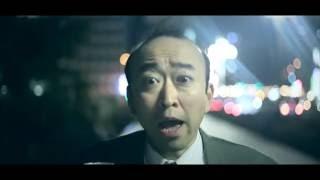 ALLaNHiLLZ【ココロココカラ】MV