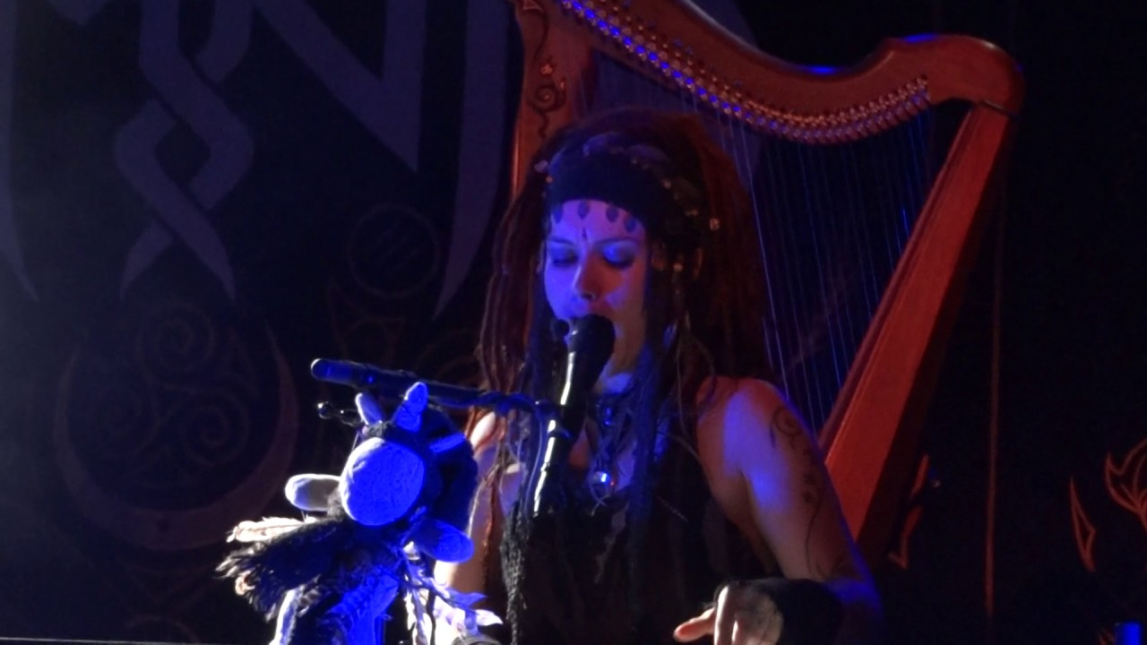 Omnia Toys In The Attic Live Prague Youtube