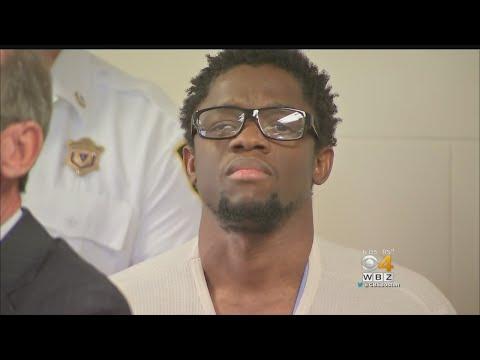 Prosecutor Reveals New Details In Murders Of 2 South Boston Doctors
