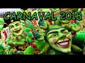 Download Carnaval Feest Mix 2018 MP3 song and Music Video