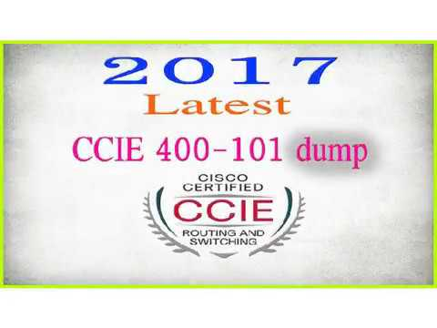Ccnp Route Dumps Pdf 2015