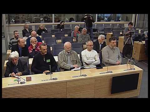 2018-01-03 Nepriklausomybės Akto signataro Zigmo Vaišvilos sp. konf.