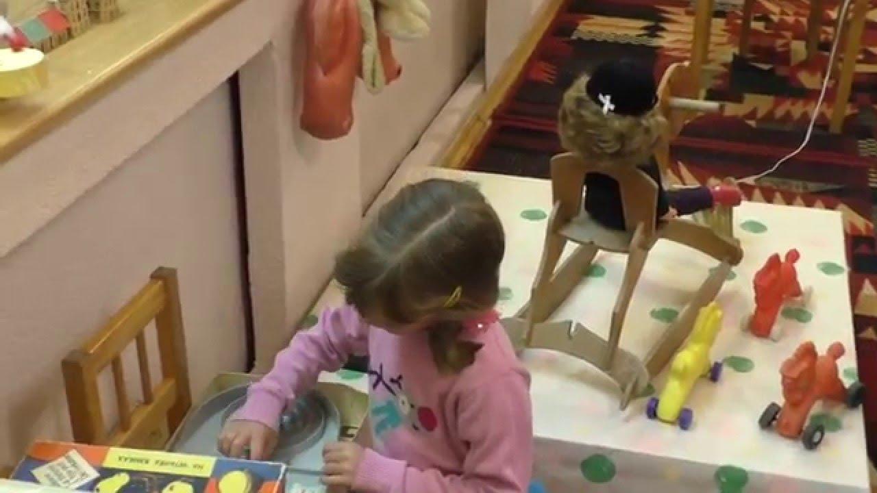 17 апр 2015. Советские игрушки вещи ссср. Старые игрушки. Kids toys from ussr. Детские литые игрушки серии