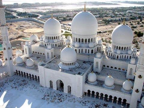 Behria Town Karachi pakistan|| Malik riaz son mansion||pakistan biggest mosque