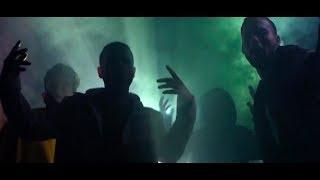 47SOUL - Mo Light (Official Video)  | السبعة وأربعين - رفّ الطّير