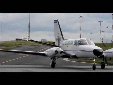 Bluesky Aerial Survey Services