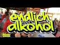 Endlich Wieder Alkohol Peter Wackel Offizielles Video mp3