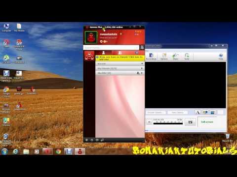 How to download Fifa Online 3/ Cum se descarca Fifa Online 3