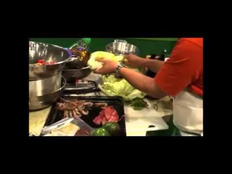 Download Knorr Taste Quest Nigeria EPISODE 4: Full Version