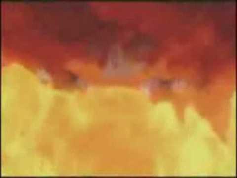 Pokemon 12th Movie Trailer