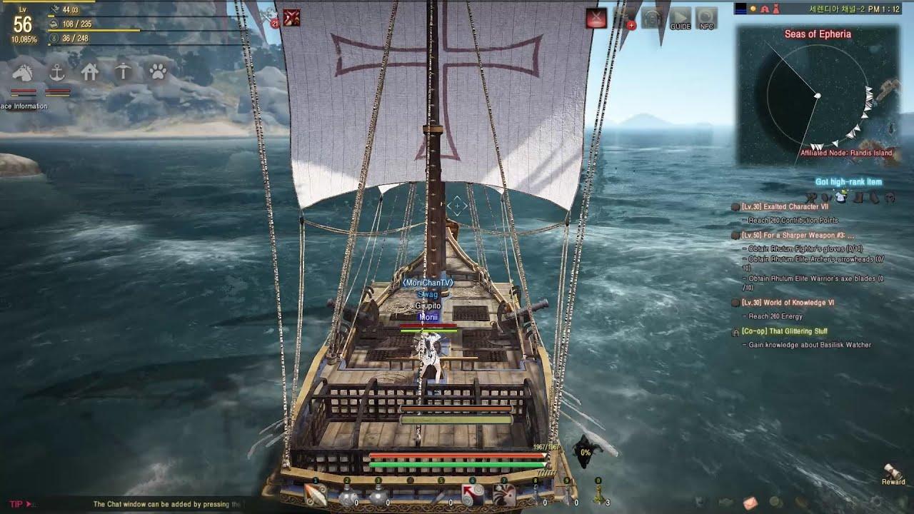 Naval Action Craft Com