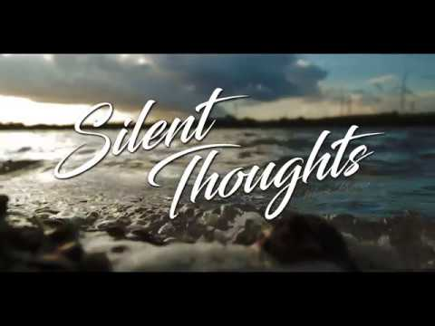 Silent Thoughts deel 1- Indian Summer