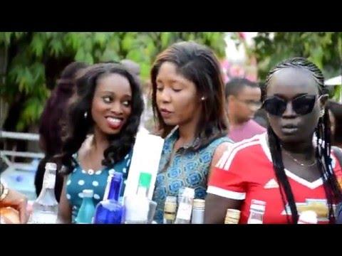 VLOG: Lagos & Calabar Dairies