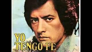 RAMO DE FLORES  -  PALITO ORTEGA