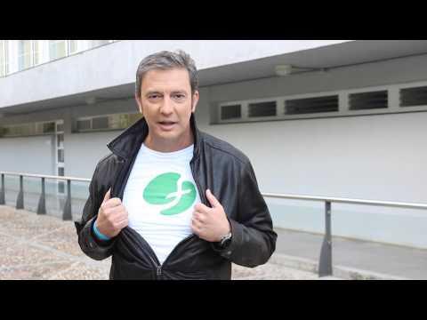 Fabián regresa a la competencia y ayuda a los Fitness en la Pista de Fuegoиз YouTube · Длительность: 9 мин59 с