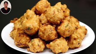 இட்லி / தோசைமாவு கூட இதை சேர்த்து ஸ்னாக்ஸ் செஞ்சி பாருங்க | Snacks Recipes in Tamil