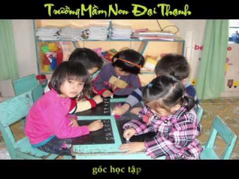 ban trinh chieu-mnonthanh-show0.flv