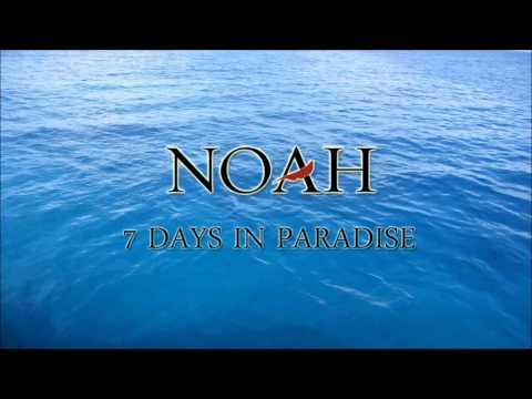 Sepertinya Ini Intro Lagu Baru NOAH WANITAKU