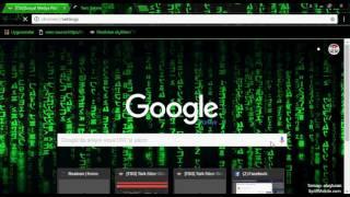 Facebook İnstagram Vb Vb Heryerde İşe Yarıyan Çalma Yöntemi  Google Chorme -TürksiberGüvenlik.net