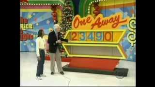 The Price is Right 12/23/2004 (full episode)