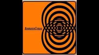 Humberstone - disco naranja (FULL)