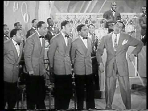 cab-calloway-blues-in-the-night-original-clear-video-rjbinghamesq