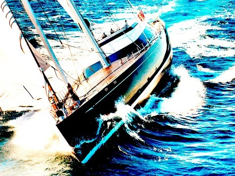 Freddy's List - Marine Classifieds Buy or Sell your Super Yacht