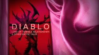 Video 11A Erotic Fan Fiction - Nerds On Tap Podcast download MP3, 3GP, MP4, WEBM, AVI, FLV November 2017