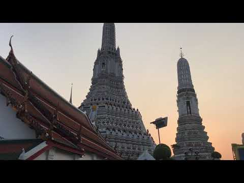 Thailand Archive
