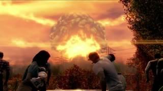 Анонс стримчанского по Fallout 4