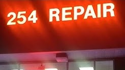 CELL PHONE REPAIR KILLEEN