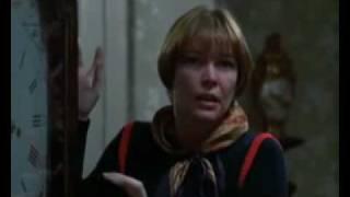 The Exorcist - The Version You've Never Seen - Spiderwalk.flv Thumb