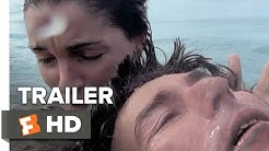 Open Water 3: Cage Dive Trailer #1 (2017) | Movieclips Indie
