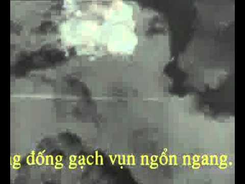 Phim Mi nem bom nguyen tu xuong Hiroshima