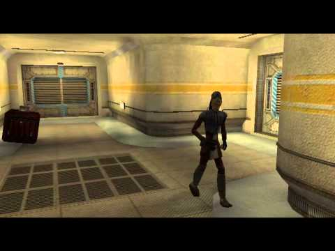 Let's Play Mace Griffin Bounty Hunter EP10